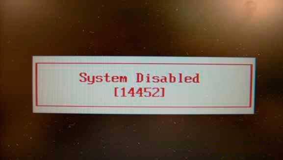 ASUS ET1611PUT BIOS 0801 WINDOWS 8.1 DRIVER DOWNLOAD