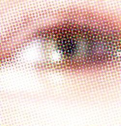 Entpixeln laiprimnewsdi: verpixelte bilder unverpixelte